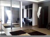 3 otaqlı yeni tikili - Nərimanov r. - 150 m² (16)