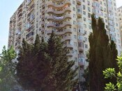 3-комн. новостройка - м. Кара Караева - 154 м²