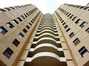 6-комн. новостройка - м. Эльмляр Академиясы - 850 м²