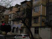 3-комн. вторичка - м. Кара Караева - 72 м²