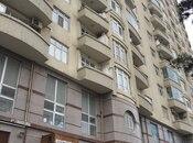 2-комн. новостройка - м. Нариман Нариманова - 98 м²