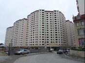 2 otaqlı yeni tikili - Həzi Aslanov m. - 81.4 m²