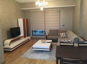 2 otaqlı yeni tikili - Səbail r. - 82 m² (10)
