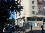 1-комн. новостройка - пос. 8-й мкр - 44 м²