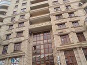 1-комн. новостройка - м. Шах Исмаил Хатаи - 52 м²