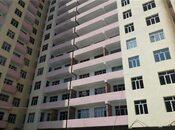 2-комн. новостройка - пос. 2-ая Алатава - 96 м²