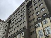 5-комн. новостройка - м. Иншаатчылар - 207 м²