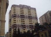 2-комн. новостройка - м. Насими - 91 м²
