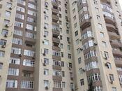 5-комн. новостройка - пос. 2-ая Алатава - 140 м²
