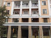 2 otaqlı köhnə tikili - Sahil m. - 80 m²