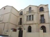 6 otaqlı ev / villa - Masazır q. - 200 m²