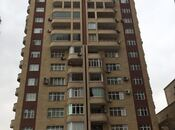 5-комн. новостройка - м. Эльмляр Академиясы - 315 м²