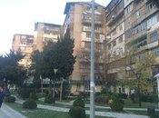 3 otaqlı köhnə tikili - 9-cu mikrorayon q. - 86 m²