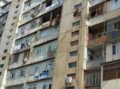 3-комн. вторичка - м. Халглар Достлугу - 80 м²