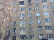 3-комн. вторичка - пос. Карачухур - 67 м²