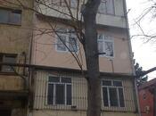 2-комн. вторичка - пос. Биладжары - 41 м²
