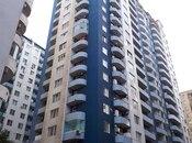 5 otaqlı yeni tikili - Nizami m. - 312 m²