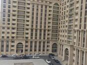 2-комн. новостройка - м. Сахиль - 80 м²