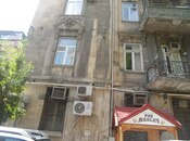 Obyekt - Sahil m. - 130 m²