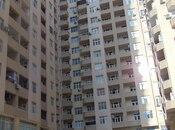3 otaqlı yeni tikili - Nəsimi r. - 152 m²