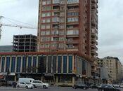 3 otaqlı yeni tikili - Nərimanov r. - 172 m²