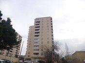 3-комн. новостройка - м. Кара Караева - 113 м²