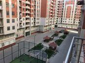 3 otaqlı yeni tikili - Yasamal q. - 130 m²