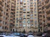 3-комн. новостройка - пос. 8-й мкр - 143 м²