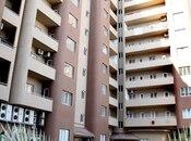 2 otaqlı yeni tikili - Elmlər Akademiyası m. - 90 m²
