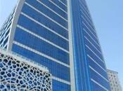 3-комн. офис - м. Шах Исмаил Хатаи - 128 м²