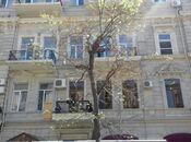 3 otaqlı köhnə tikili - 28 May m. - 60 m²