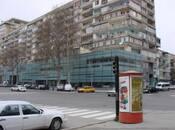 3 otaqlı köhnə tikili - 28 May m. - 100 m²