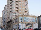 2-комн. новостройка - м. Нариман Нариманова - 70 м²