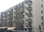 3 otaqlı köhnə tikili - 28 May m. - 71 m²