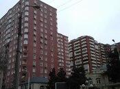 2-комн. новостройка - м. Кара Караева - 58 м²
