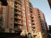 4-комн. новостройка - м. Гянджлик - 220 м²