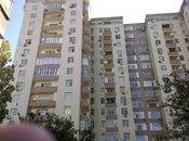 5-комн. новостройка - м. Низами - 280 м²