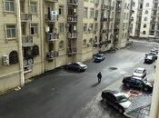2 otaqlı yeni tikili - Abşeron r. - 92.2 m²