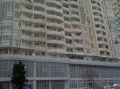 Объект - м. Шах Исмаил Хатаи - 180 м²