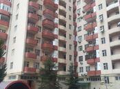 2 otaqlı yeni tikili - Şah İsmayıl Xətai m. - 94 m²