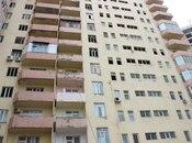 5-комн. новостройка - м. 20 января - 200 м²