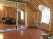Bağ - Bilgəh q. - 150 m² (21)