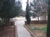 Bağ - Bilgəh q. - 150 m² (12)