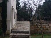 Bağ - Bilgəh q. - 150 m² (8)