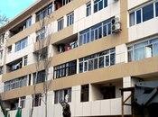 3 otaqlı köhnə tikili - 28 May m. - 85 m²