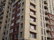 2-комн. новостройка - Наримановский  р. - 65 м²