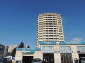 4-комн. новостройка - Хатаинский р. - 141 м²