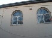 6 otaqlı ev / villa - Səbail r. - 200 m²