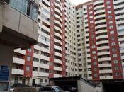 2 otaqlı yeni tikili - Şah İsmayıl Xətai m. - 88 m²