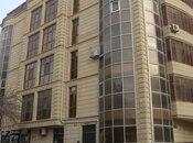 4 otaqlı ofis - Nərimanov r. - 225 m²